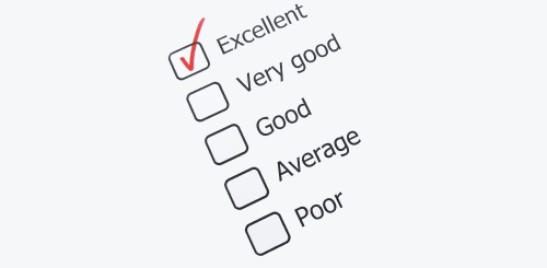 Riviera reviews